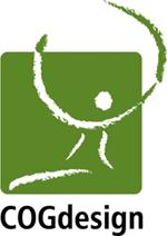Community Outreach Group for Landscape Design